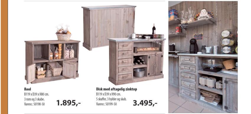 dk-heritage diske 2019