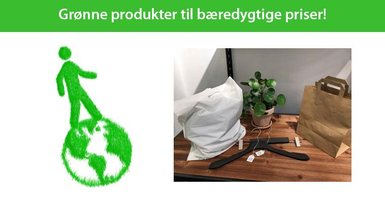 Dk-bæredygtigeprodukter-2019