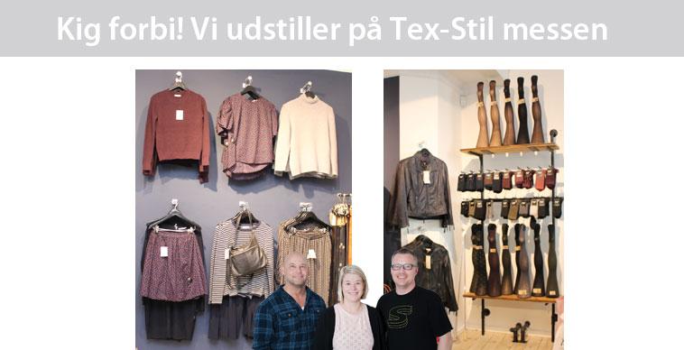 Dk-Messe-tex-stil-2019