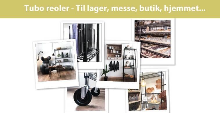DK Tubo reoler-2019