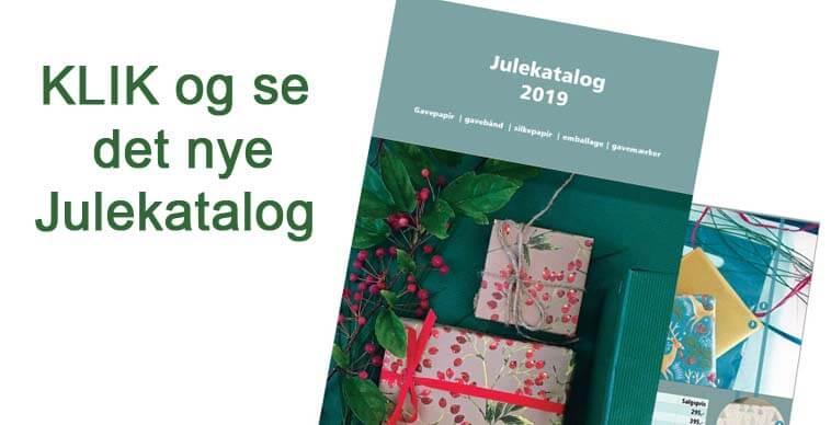 DK_Julekatalog2019