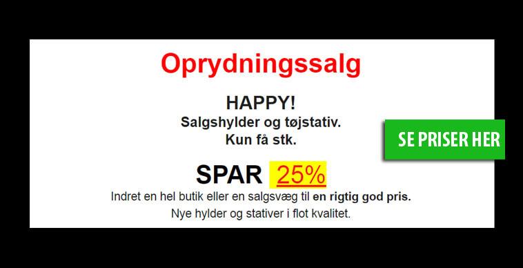 DK-oprydning-happy25%