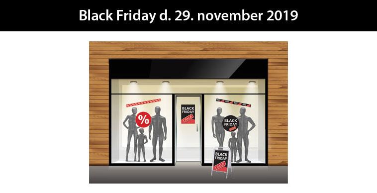 DK-Black Friday-2019