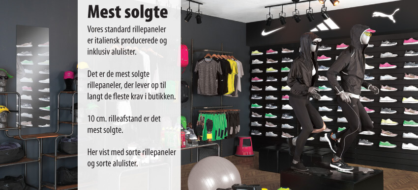 dk-rillepanel-sport