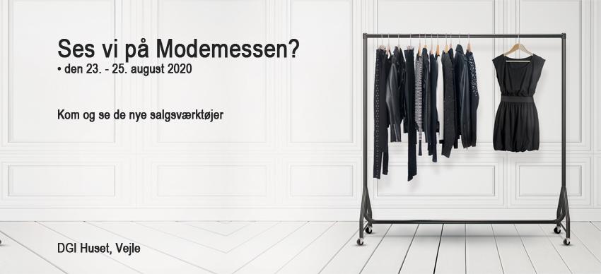 DK-slider-modemessen-august2020