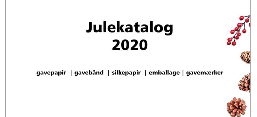 dk-jul-katalog