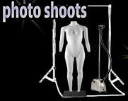 Foto Shoots
