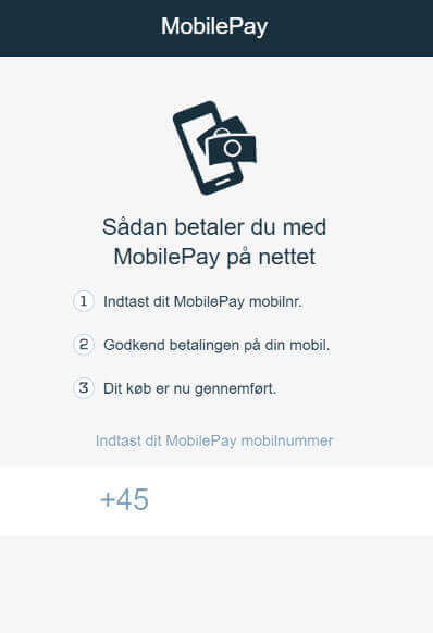 søgning på mobilnr