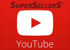 https://www.youtube.com/channel/UC-OMSyBH1HAPHu-dbklOcaQ